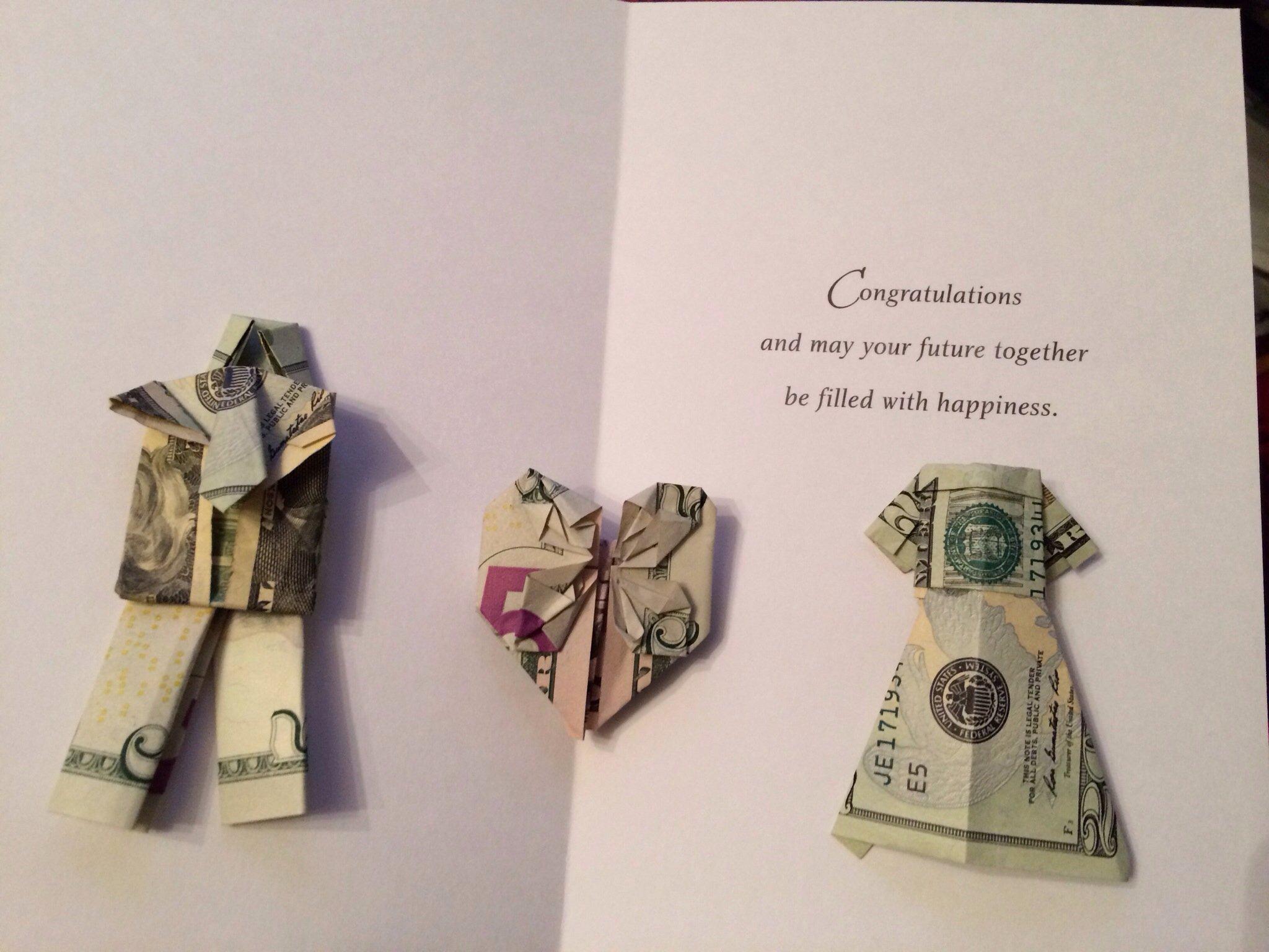 Amado Pergunte Aqui: Dinheiro de presente exigido pelos noivos? NW89